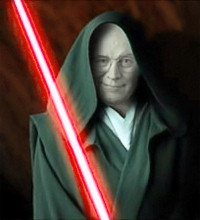 darth_cheney.jpg