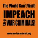 impeach-the-war-criminals-button.jpeg