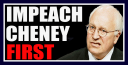 impeach_cheney_2.png