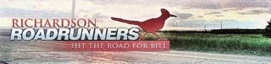 roadrunners.jpg