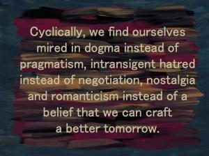 dogma-pragmatism