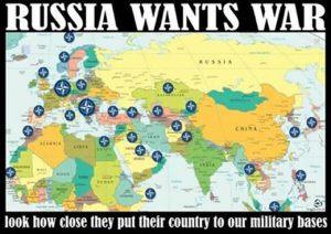 nato-russia-war