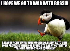 War 3