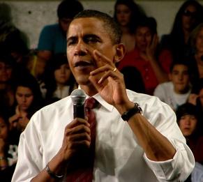 Barak 2008